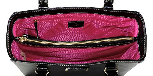 Kate-Spade-New-York-Wellesley-Quinn-Black