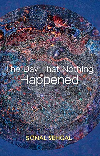 The Day That Nothing Happened
