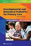 Zuckerman Parker Handbook of Developmental and Behavioral Pediatrics for Primary Care
