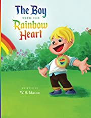 The Boy with the Rainbow Heart