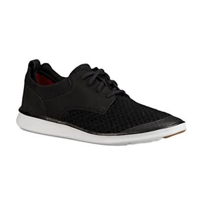 UGG Mens Hepner Hyperweave Sneaker | Shoes