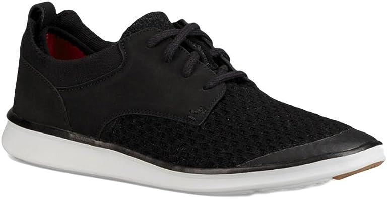 UGG Mens Hepner Hyperweave Sneaker