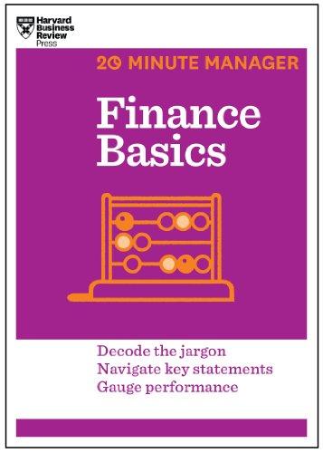 Harvard Business Manager Ebook