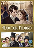 Doctor Thorne: Season 1