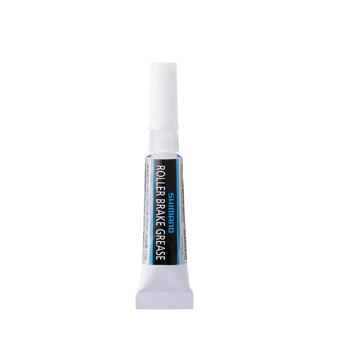 Shimano Roller Bicycle Brake Grease - 10g - Y04140020
