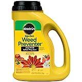 Miracle-Gro Garden Weed Preventer1, 5 lb.