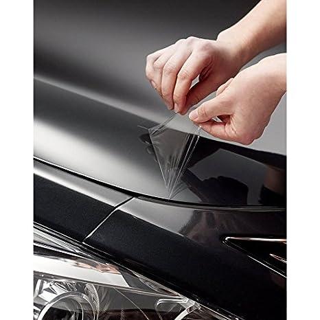 K2 Rimovibile Vernice Pellicola Bombolette Spray (Nero Opaco) + 1 adesivo da pc 'Ricambi Auto Europa' GRATIS Ricambi Auto Europa SRL