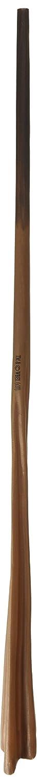 Noble Collection NN8262 - Harry Potter: Bacchetta Magica di Filius Vitious