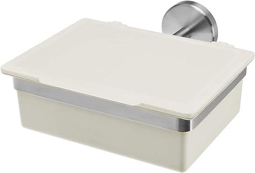 bremermann Colección para baños Piazza Caja para toallitas húmedas ...