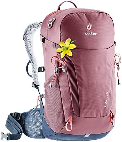 Deuter Trail 24 SL Backpacking Backpack