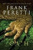 The Oath, Frank Peretti, 1401685234