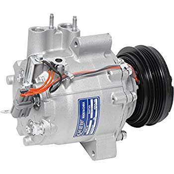 UAC CO 3605AC A/C Compressor