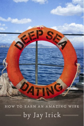 Deep Sea Dating