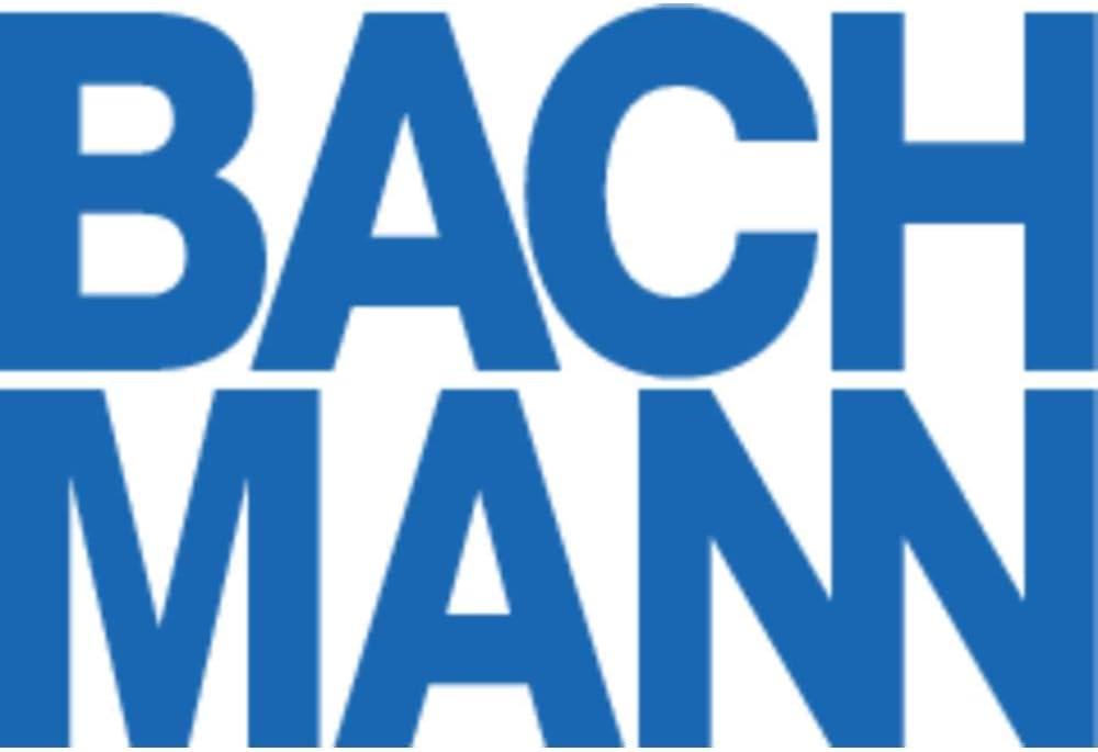 6 St/ück Euroflachkupplung Bachmann Eurokupplung 900013