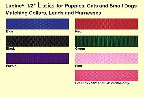 Picture of LupinePet Basics 1/2