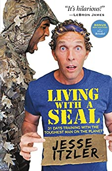 Image result for living with a seal