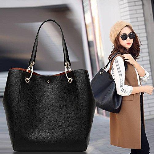 Niet Kleine Quadratische Tasche Weiblichen Umhängetasche Diagonal Paket Nieten Bestickt Umhängetasche , Beige