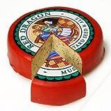 Red Dragon - Whole Wheel (4.5 pound)