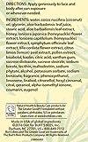 Burt's Bees Aloe & Coconut Oil After Sun Soother, 6 Ounces