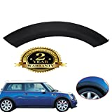 Best Replacement Mini Cooper S Parts - Hood Front Right Wheel Arch Trim Cover Wheel Review