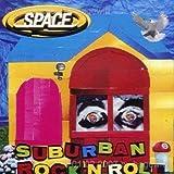 Suburban Rock 'n' Roll