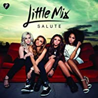 Salute: Deluxe Edition