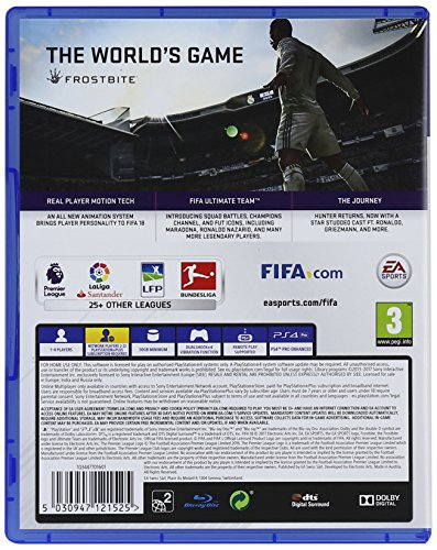 51GD0IREs%2BL - FIFA-18-Twister-Parent