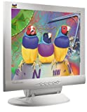 "ViewSonic VE155 15"" LCD Monitor"