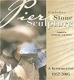Zimbabwe Stone Sculpture, Doreen Sibanda, 1779220308