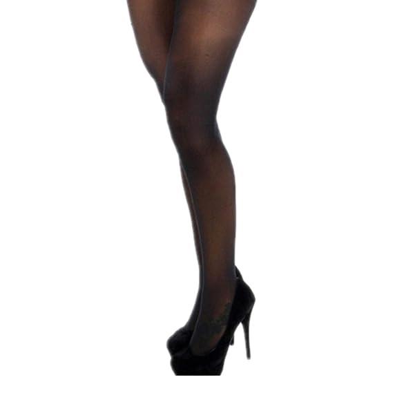 Productos para Adultos de BaZhaHei, Mujeres Deep V Hollow Lencería Abierta Entrepierna Bodysuit La Ropa Interior erótica de Las Pantimedias Abiertas de una ...