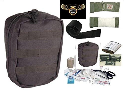 Ops Kit - 8