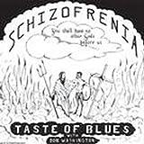 Schizofrenia by Record Heaven/Transubstans Records (ZYX)