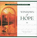 Windows of Hope, Reader's Digest Editors, 0762188529