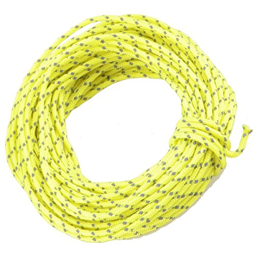Elastic Bands Efficient 5 Meters Strong Elastic Rope Bungee Shock Cord Stretch String For Diy Jewelry Making Outdoor Project Tent Kayak Boat Bag Luggage Price Remains Stable
