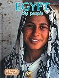 Egypt, Arlene Moscovitch, 0865052336