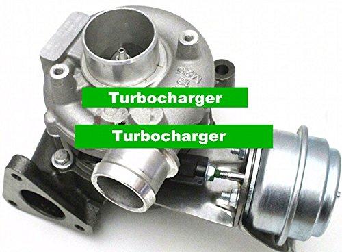 gowe turbocharger for turbocharger gt1749v turbo for ford. Black Bedroom Furniture Sets. Home Design Ideas