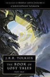 The Book of Lost Tales 2 (History of Middle-Earth) (Pt. 2)