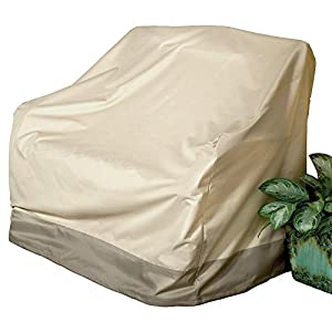 Sure Fit Patio Armor Bench Cover by Sure Fit Inc