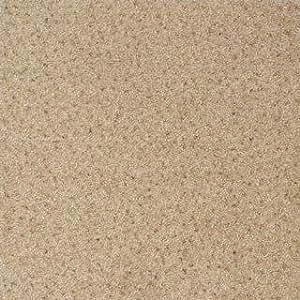 Milliken Legato Embrace 'Tender Beige' Carpet Tiles