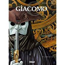 GIACOMO C. T09