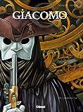 """Afficher """"Giacomo C. n° 9 L'Heure qui tue"""""""