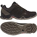 adidas Sport Performance Men's Terrex AX2R Gore-TEX Hiking Sneakers, Brown Textile, 10 M Review