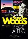 Piege a flic par Woods