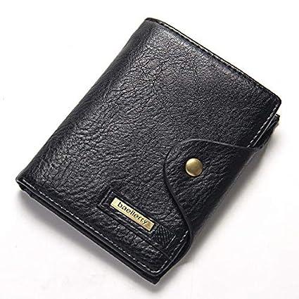 new designer mens wallets