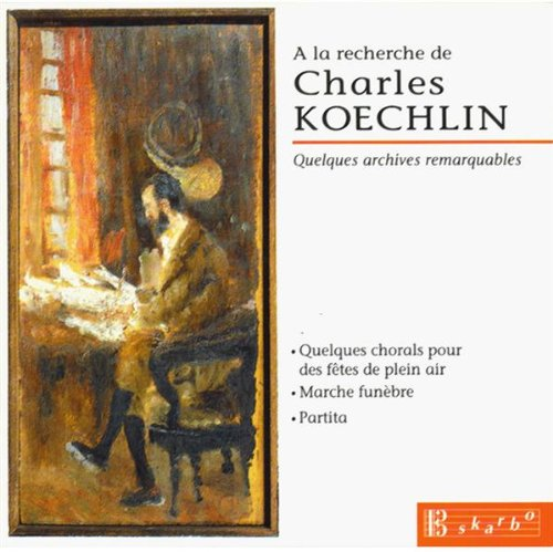 in-search-of-charles-koechlin