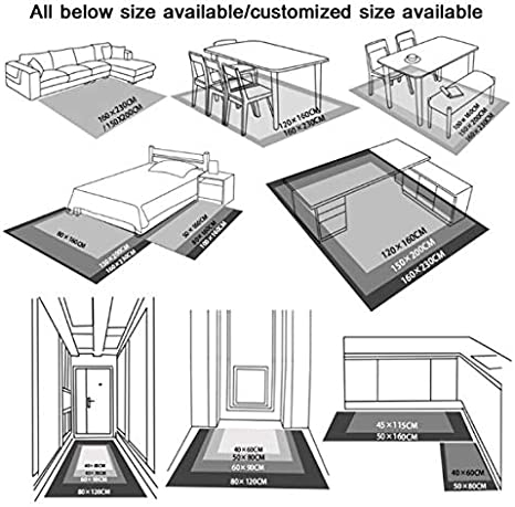 Juan Teppich Kreative Karikatur Hulk Marvel Hero Wohnzimmer Couchtisch Schlafzimmer Zimmer