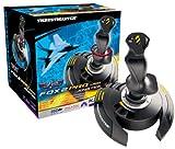Thrustmaster Top Gun Fox 2 Pro USB Joystick