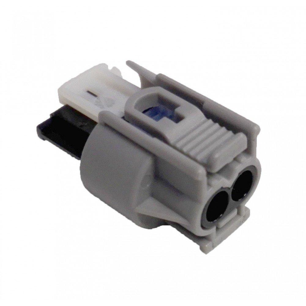 Autoparts - Collegare per Airbag Sensor, sotto i sedili Anteriori