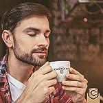 Caffe-Carracci-Capsule-Compostabili-Compatibili-Nespresso-Palermo-100-Unita