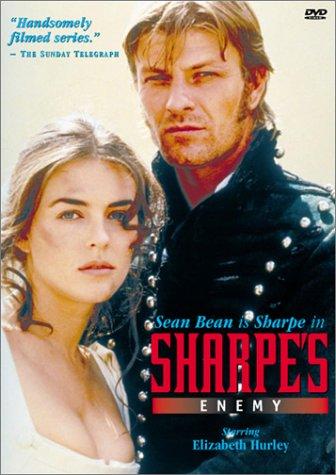 [Sharpe's Enemy] (Full Costumes Uk)
